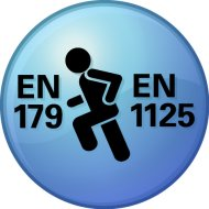 EN 179-