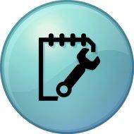 Montage - und Bedienungsanleitungen-