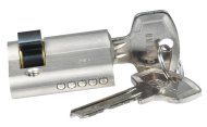 Ersatzzylinder Profilhalbzylinder-