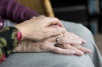 Absicherung von Rettungswegen in Pflegeheimen-